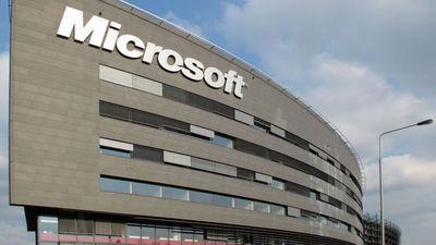 Desktop_chefe-microsoft-nao-confia-empresa