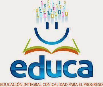 Desktop_logo_educa_final_