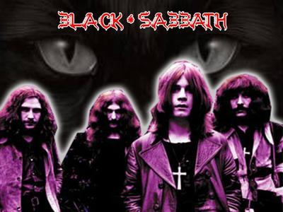Desktop_black-sabbath-desktop-wallpaper