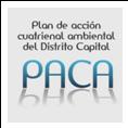 Desktop_paca