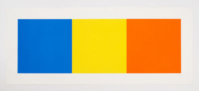 Desktop_ellsworth-kelly-blue-yellow-red-squares