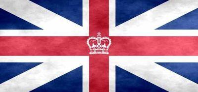 Desktop_british_empire