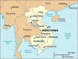 Desktop_indochina