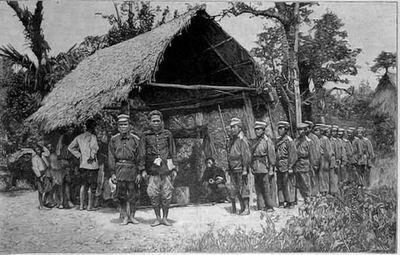 Desktop_siamese_army_in_laos_1893